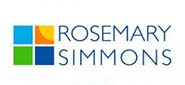 rosemary simmons logo