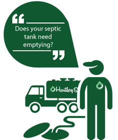 septic tank treatments reviews